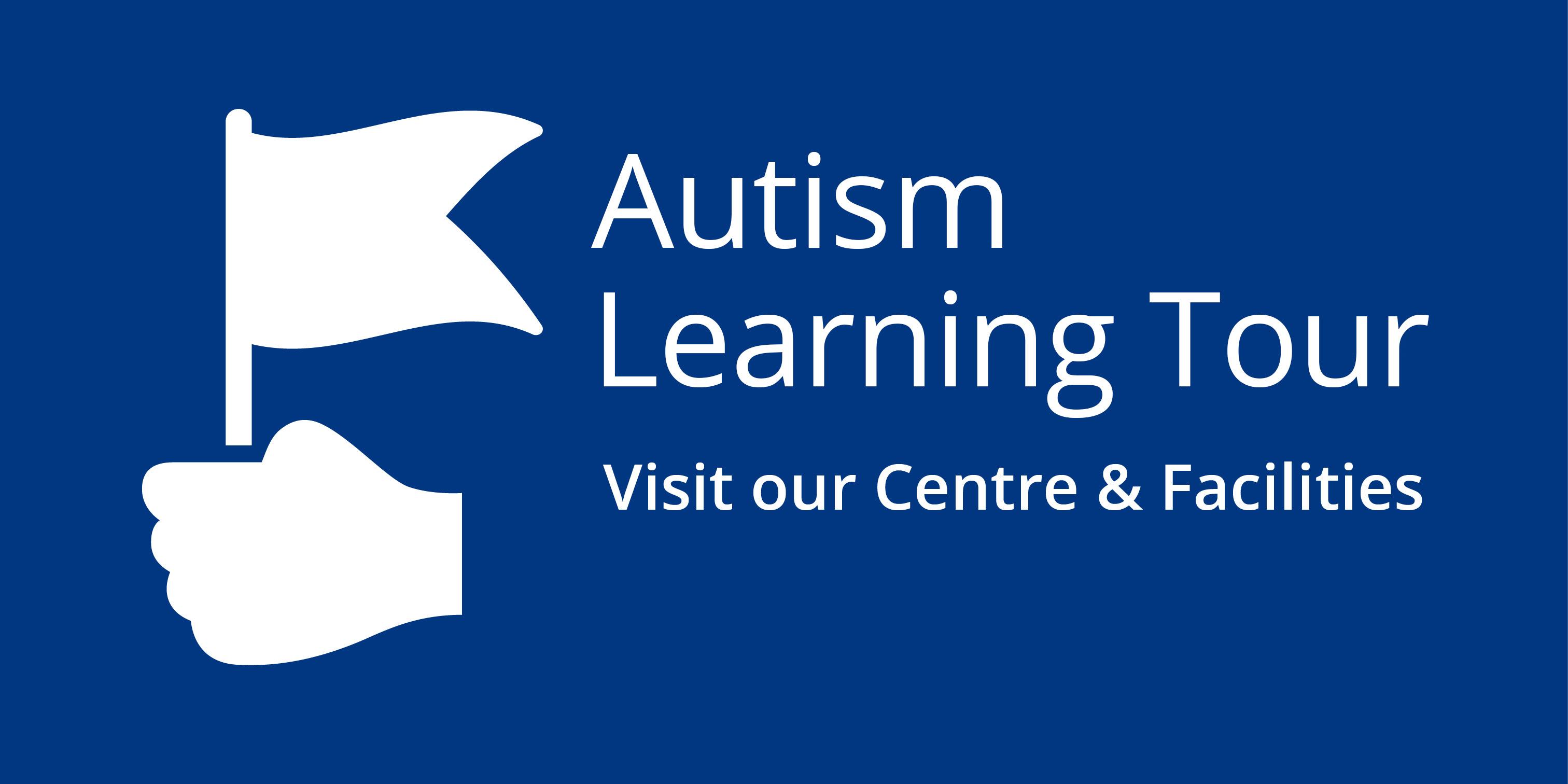 Autism Association Singapore