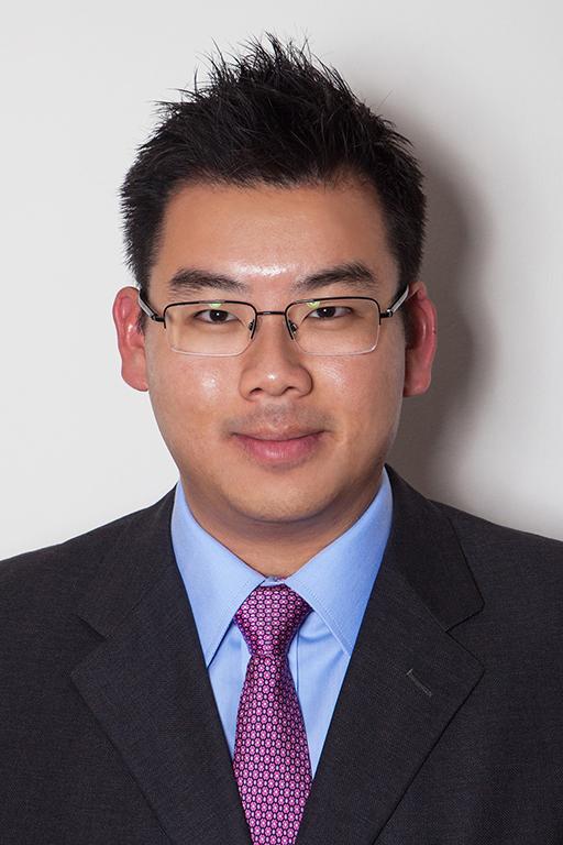 Management Autism Association Singapore