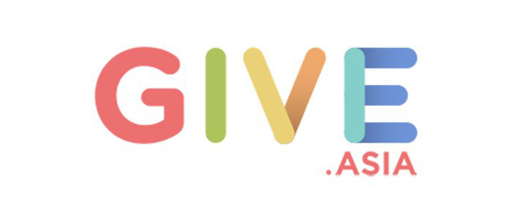 Give.Asia